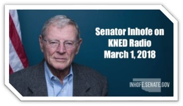 KNED3.1.18
