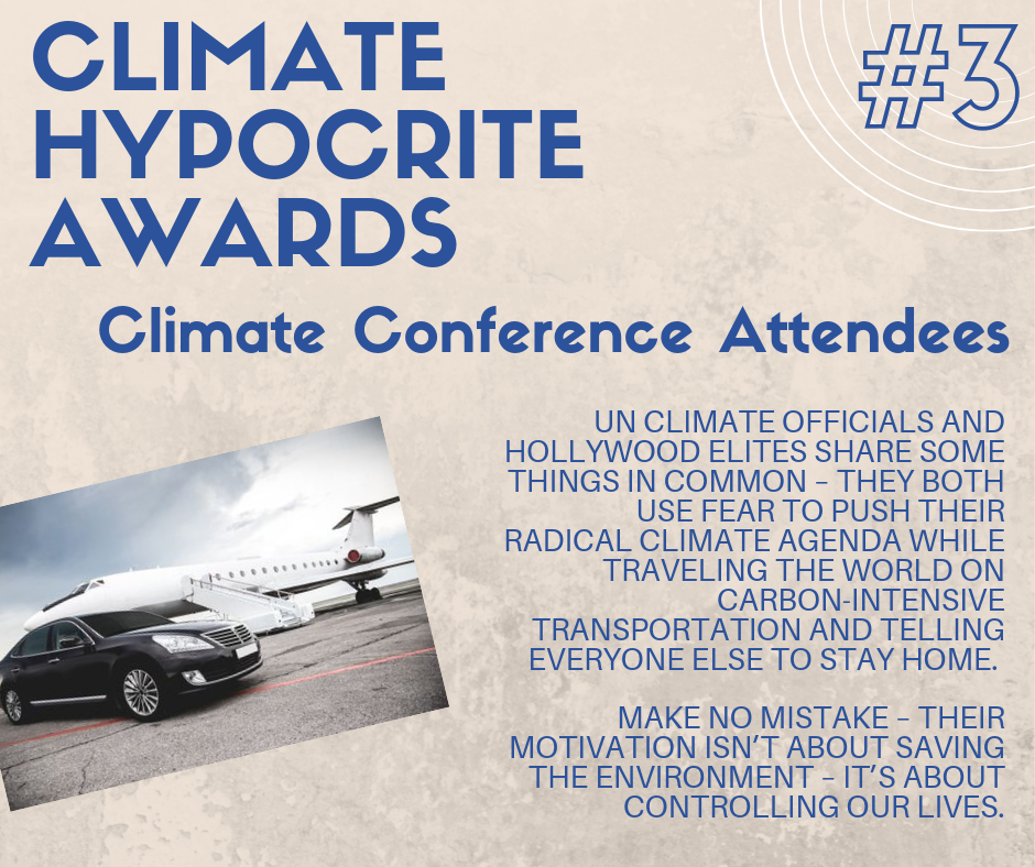 Climate Awards 3